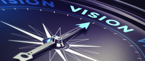 Vision-01